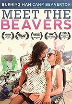 Camp Beaverton Meet the Beavers(1970)