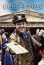 Going Postal(2010)