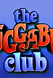 The Huggabug Club Poster