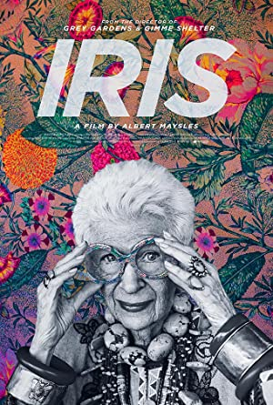 Iris (2014) Download on Vidmate