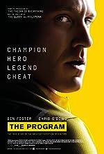 The Program(2016)