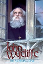 Image of John Wycliffe: The Morning Star