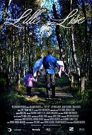 Lille Lise(2005) Poster - Movie Forum, Cast, Reviews
