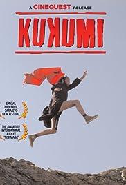Kukumi(2005) Poster - Movie Forum, Cast, Reviews