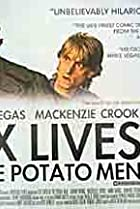 Image of Sex Lives of the Potato Men