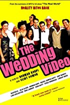 Image of The Wedding Video