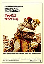 Primary image for Wild Rovers