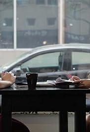 Scales (TV Movie 2015) - Comedy.