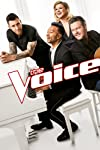 The Voice Cross Battles Results Show Cut… Wait, How Many Singers?!?