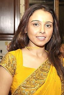 Suchitra Krishnamoorthi Picture