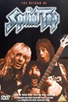 Image of Spinal Tap: The Final Tour