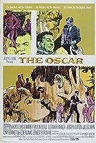 Image of The Oscar