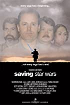 Image of Saving Star Wars