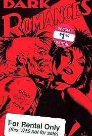Dark Romances Vol. 1 Poster