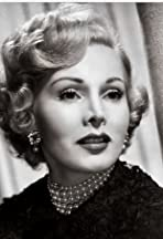zsa zsa gabor workout videozsa zsa gabor quotes, zsa zsa gabor funeral, zsa zsa gabor net worth, zsa zsa gabor 2014, zsa zsa gabor larry king, zsa zsa gabor ve ataturk, zsa zsa gabor horse ranch, zsa zsa gabor kimdir, zsa zsa gabor young, zsa zsa gabor workout video, zsa zsa gabor wiki, zsa zsa gabor imdb, zsa zsa gabor instagram, zsa zsa gabor pronunciation, zsa zsa gabor birthday, zsa zsa gabor son, zsa zsa gabor 2016, zsa zsa gabor book how to keep a man, zsa zsa gabor daughter, zsa zsa gabor cat dance