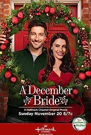 A December Bride(2016) Poster - Movie Forum, Cast, Reviews