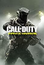 Primary image for Call of Duty: Infinite Warfare
