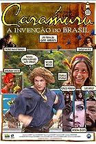 Image of Caramuru: A Invenção do Brasil