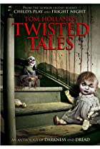 Image of Twisted Tales