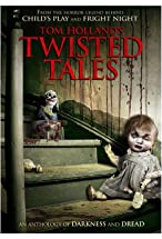 Primary image for Twisted Tales