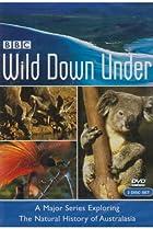 Image of Wild Down Under