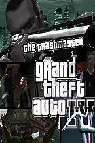 Image of The Trashmaster