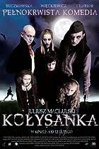Image of Kolysanka