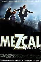 Image of Mezcal
