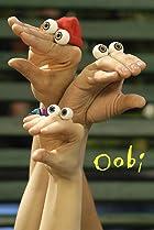 Image of Oobi