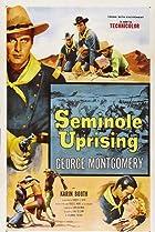 Image of Seminole Uprising