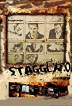 Primary image for StaggeR .0