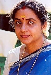 Shobha Mohan Picture