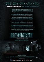 Fragment(2013)
