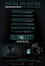 Fragment (2009) Poster - Movie Forum, Cast, Reviews
