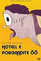 Image of Hotel E