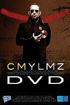 Image of C.M.Y.L.M.Z.