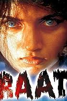 Image of Raat