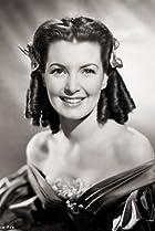 Image of Patricia Roc