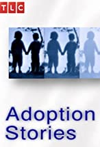 Primary image for Adoption Stories
