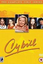 Image of Cybill