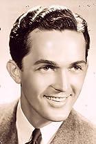 Image of Kirk Alyn