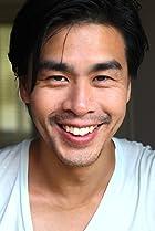 Image of Gareth Yuen
