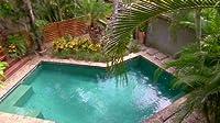 Following a Lifelong Dream to Tamarindo, Costa Rica