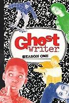 Image of Ghostwriter