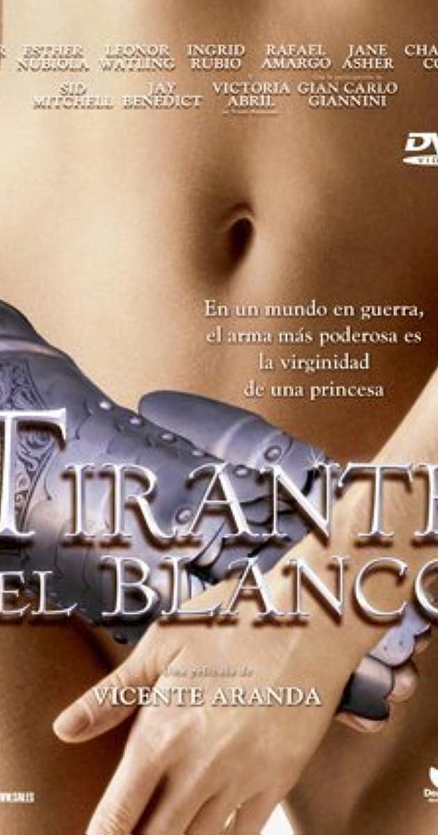 Milana Blanc скачать с торрента