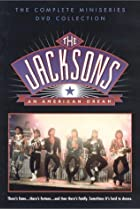 Image of The Jacksons: An American Dream