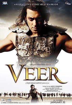 Veer (2010) Download on Vidmate