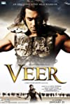 Veer has no soul of its own:  Movie Review