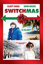 Image of Switchmas