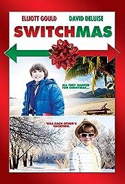 Switchmas(2012) Poster - Movie Forum, Cast, Reviews